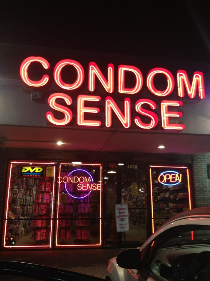 male sex toy retailers in dallas