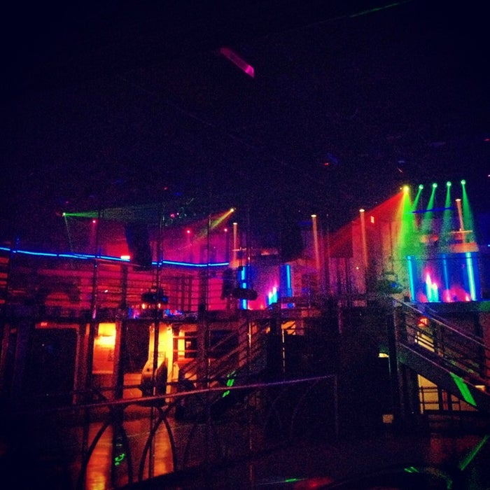 from Ricky gay clubs fort myers