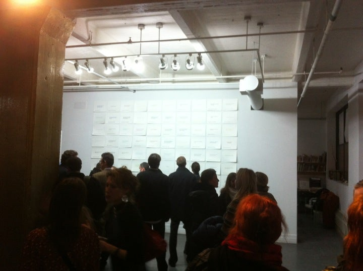 Brooklyn Arts Council-5