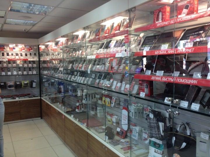 Интим магазин работа 19 фотография