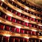 Teatro alla Scala_1
