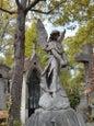 Cimitero del Père-Lachaise_8