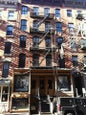 Lower East Side Tenement Museum_6