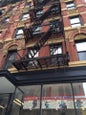 Lower East Side Tenement Museum_11