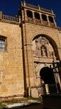 Iglesia de San Marcos_6