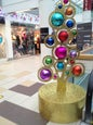 Princes Mall_10