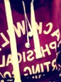 Jack Wills_7