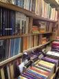 Hurlingham Books_11