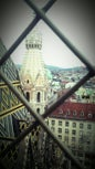 Stephansdom_7