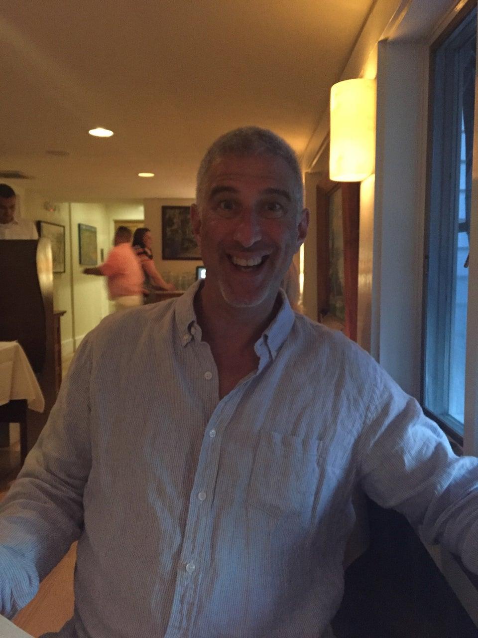 Photo of Roberto's