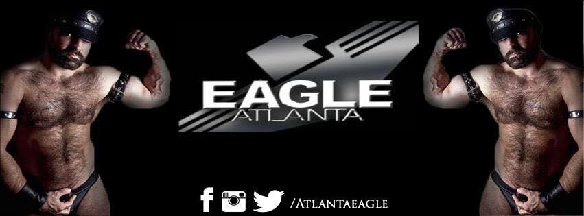 Photo of Atlanta Eagle