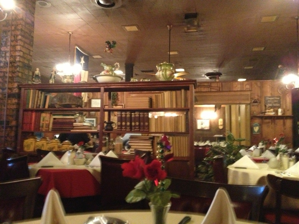 Photo of Dunston's Steakhouse