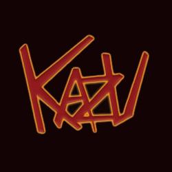 Photo of Kazu
