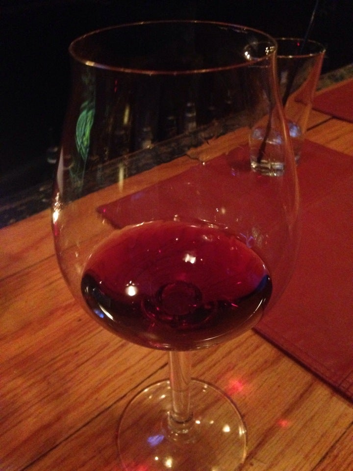Photo of Mantel Wine Bar & Bistro
