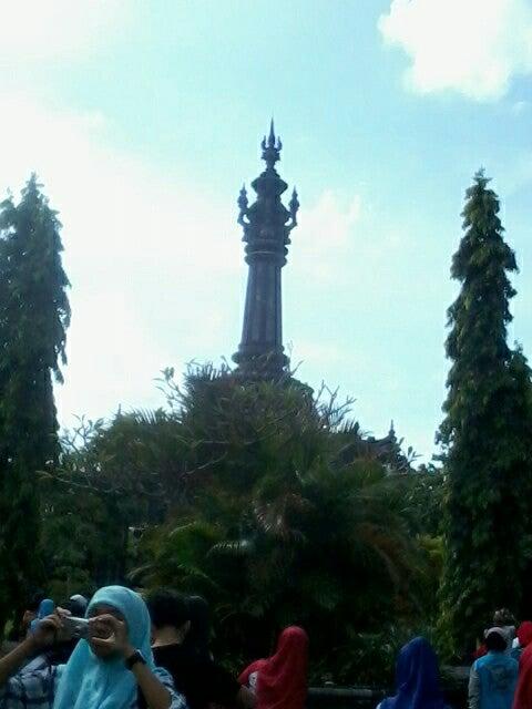 Museum Dajrasandi