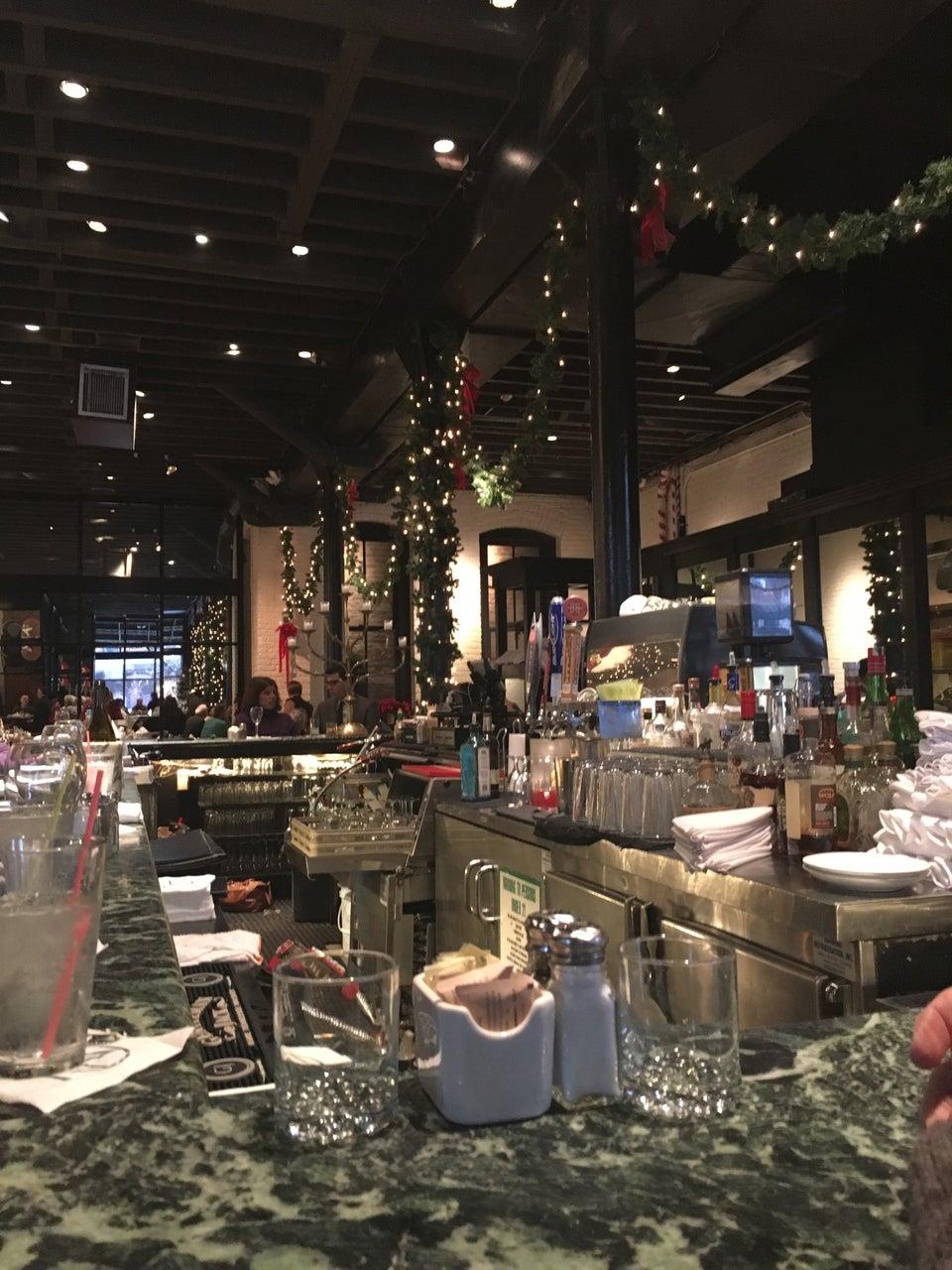 Photo of M's Pub