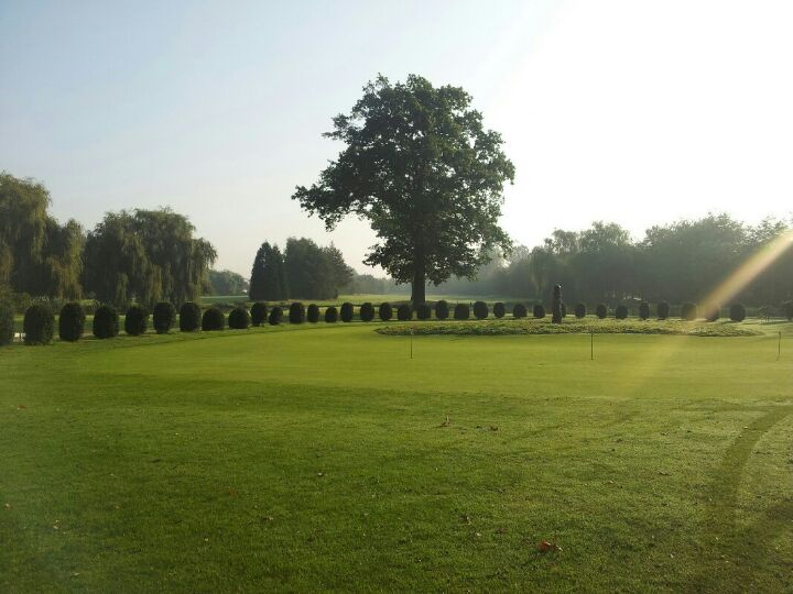 Kempense Golf Club