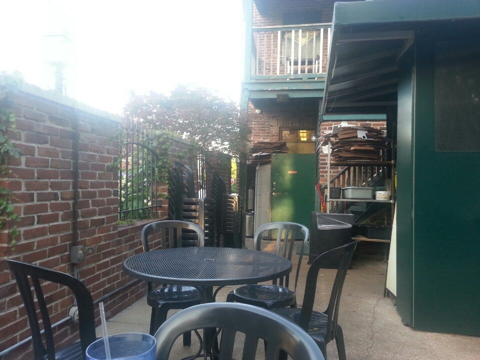 Photo of Joanie's Pizzeria