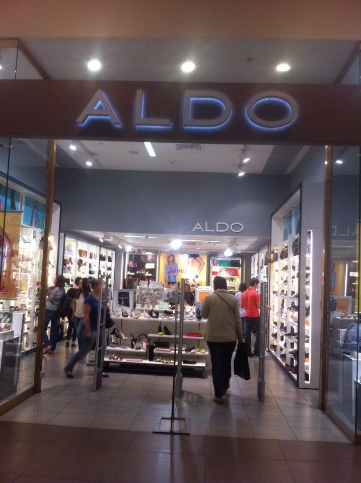 Магазин обуви Aldo в ТЦ Галерея отзывы, Лиговский просп., 30 b4cab96efc1