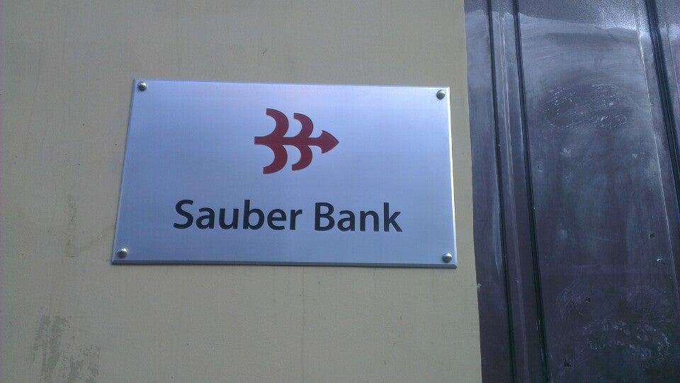 видимо, заубер банк санкт-петербург ипотека этих