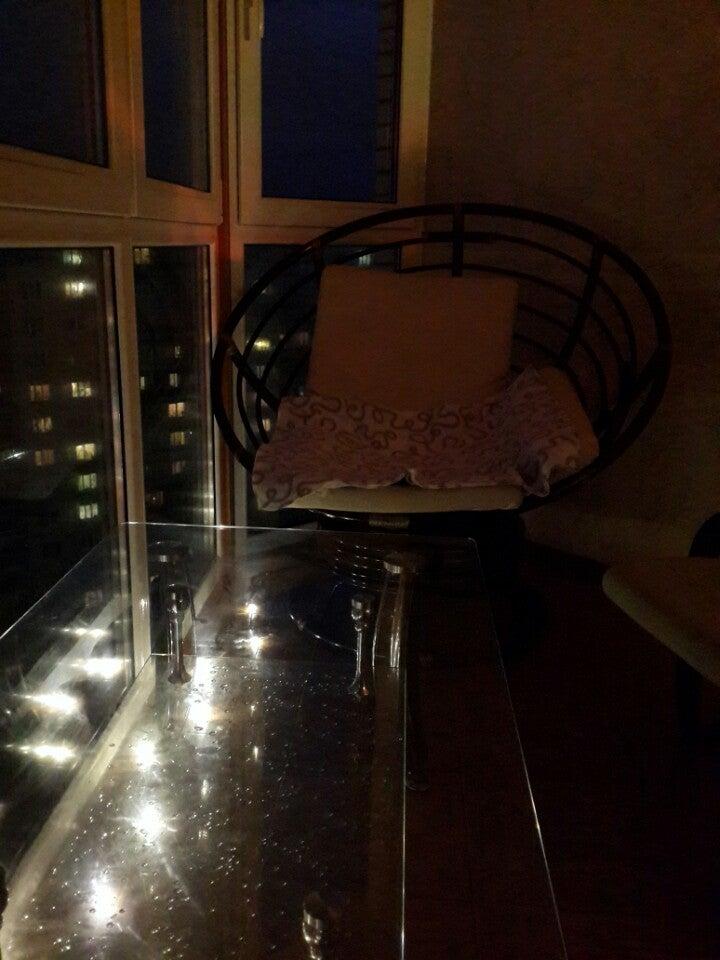Бар «13-й этаж» фото №6