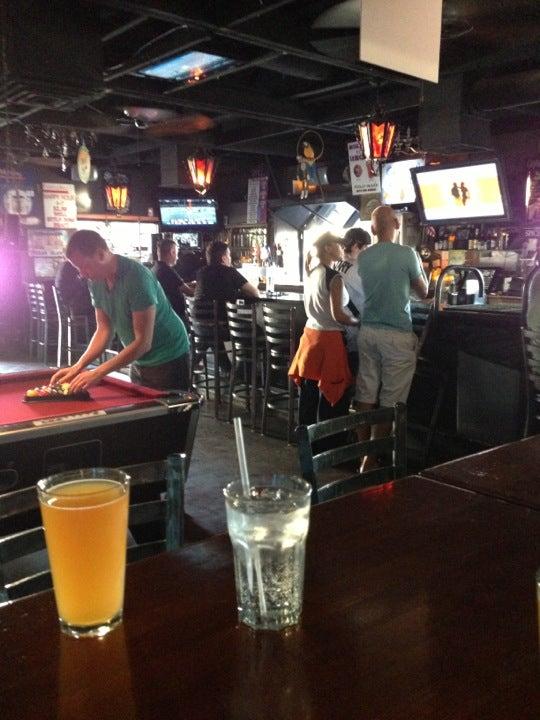 Photo of Bar 1
