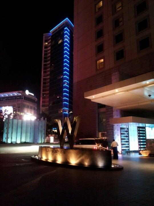 Photo of W Dallas - Victory