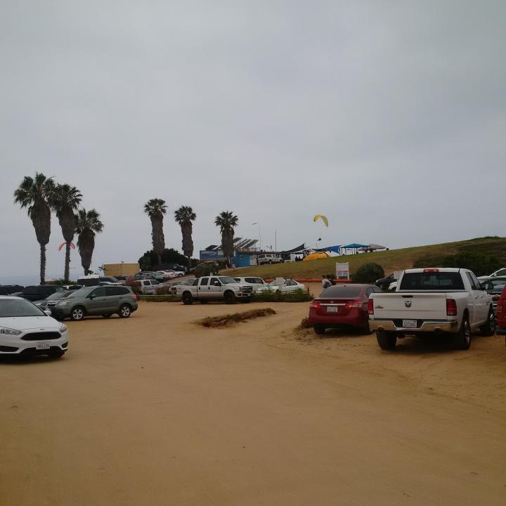 Blacks Beach (San Diego) - ATUALIZADO 2021 O que saber