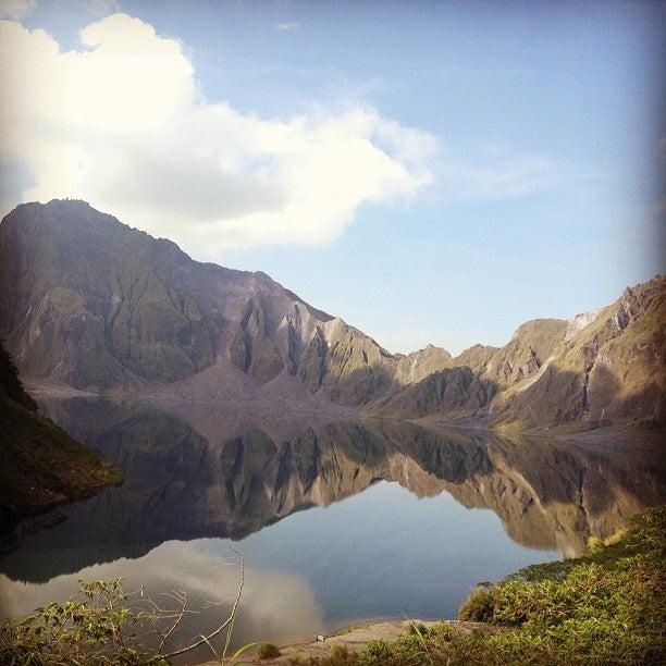 Subic Bay Adventure With Zoobic Safari Or Ocean Adventure