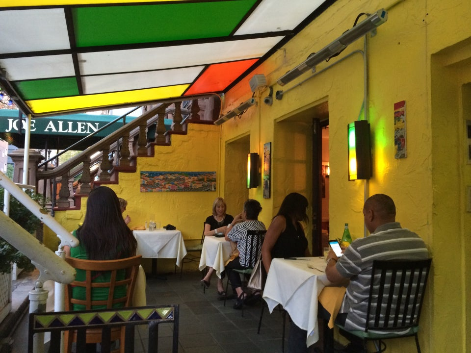 Photo of Brazil Brazil Restaurant