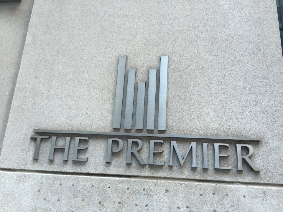 Photo of The Premier Hotel