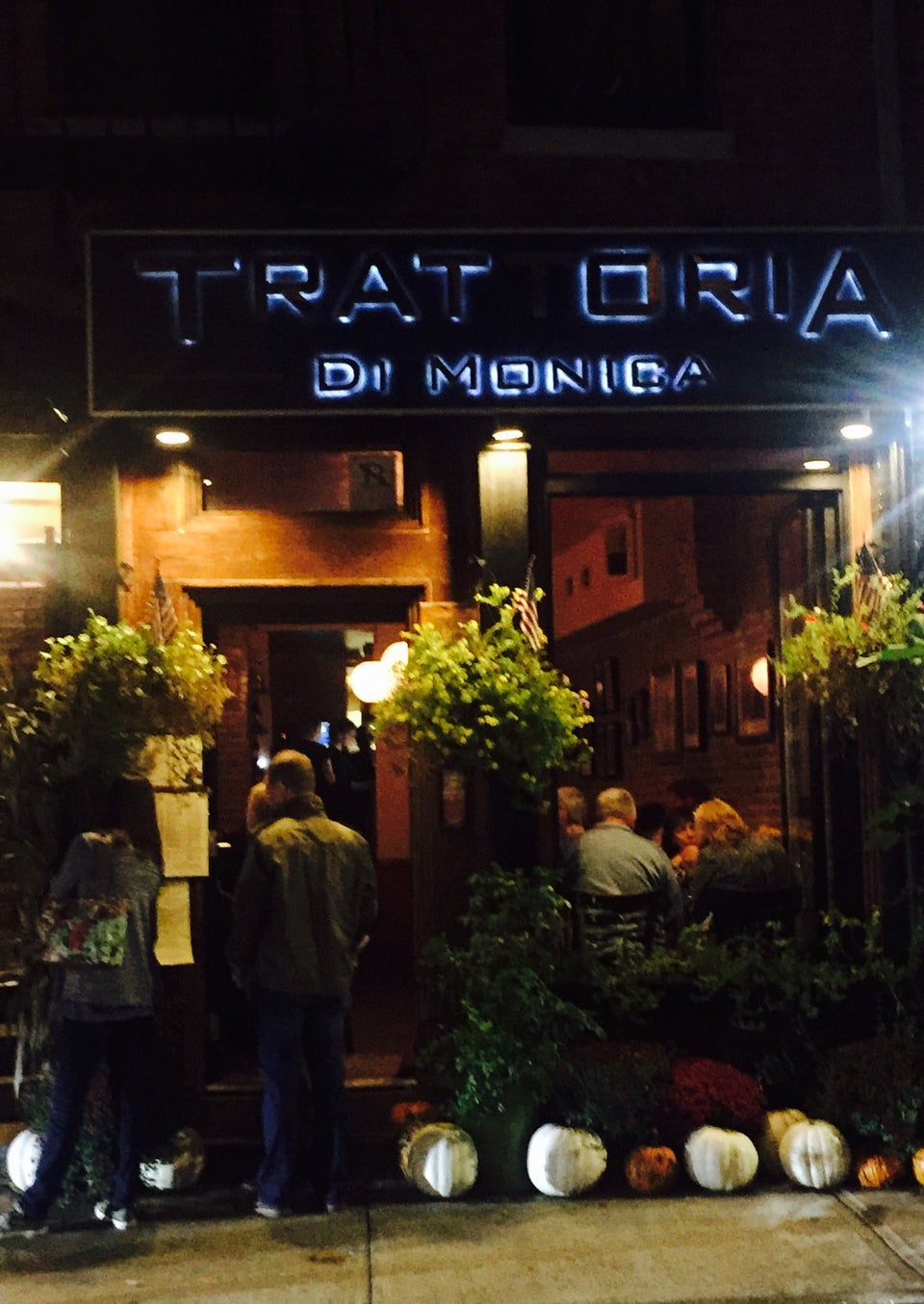 Photo of Vinoteca di Monica