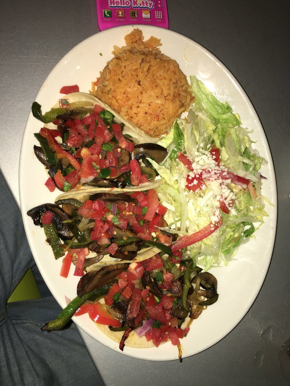 Photo of Taco Diner