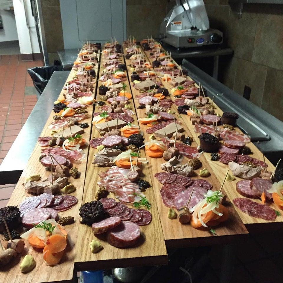Photo of Cucina 24