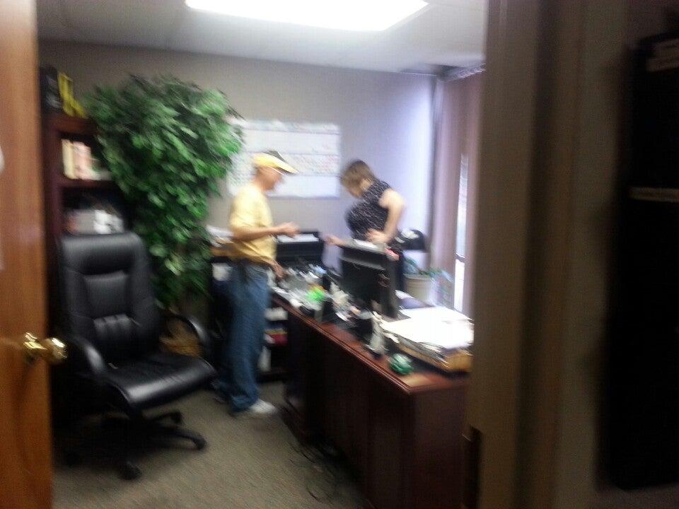 Photo of Comfort Inn Southwest Omaha
