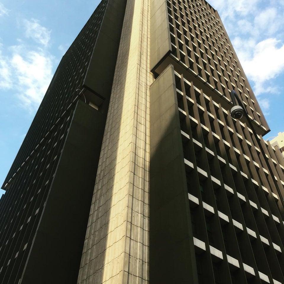 7218155 lmfGN9f2KaS8Nnh0FwpuVBGkzyJ5gjCm jK92Ro4QqY - Série Avenida Paulista: da família Corrêa Galvão ao Edifício do Banco Central.