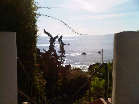 Photo of The Laguna Beach Inn