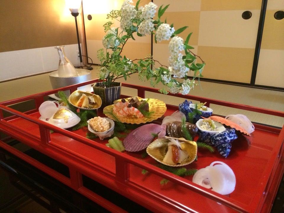 Best Michelin Restaurant Kyoto Under  Yen