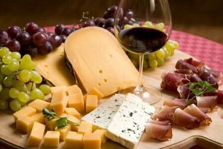 Photo of La Caverna Restaurant and Wine Bar