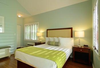 Photo of Key Lime Inn
