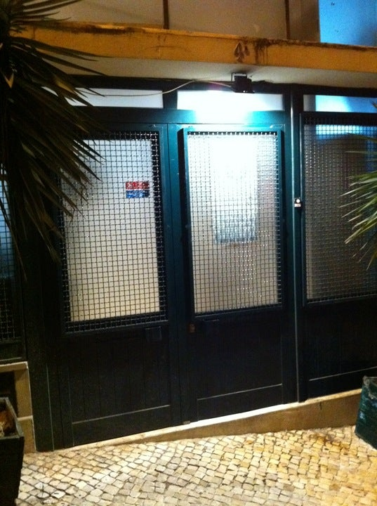 Photo of Viriato Sauna