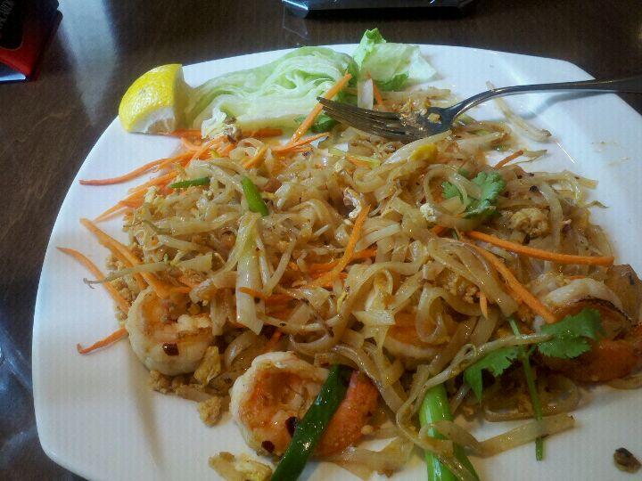 Photo of Bua Thai