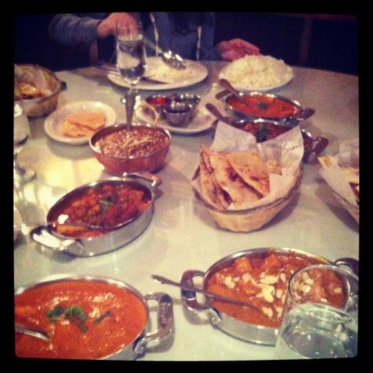 Haveli Indian Cuisine & Bar