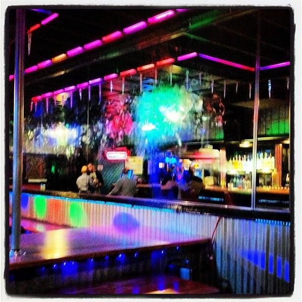 Photo of Boyztown Denver