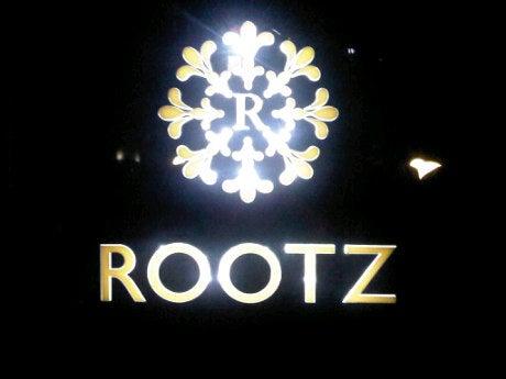Rootz Dance Club