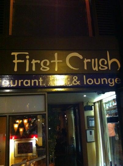 Photo of First Crush Restaurant & Wine Bar