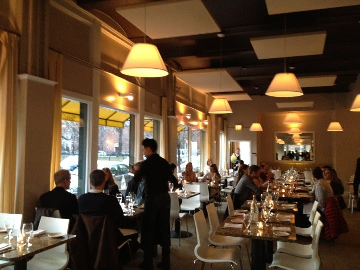 Photo of Stella Restaurant