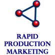 Rapid Production Marketing