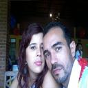 tamires-londro-56579087
