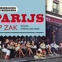 parijs-op-zak-71399587
